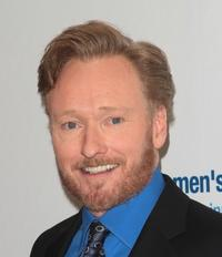 Conan-OBrien-to-Visit-20010101