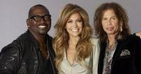 AMERICAN IDOL Leads FOX to Another Ratings Victory