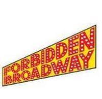 FORBIDDEN-BROADWAY-20010101