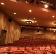 Musical-Theatre-Guild-Presents-SHENANDOAH-20010101