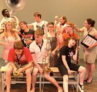 The-Human-Race-Theatre-Company-to-Present-BAND-GEEKS-531-617-20010101