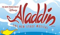 Robin-de-Jesus-is-Aladdin-John-Tartaglia-the-Genie-in-MUNYs-ALADDIN-Full-Cast-Announced-20010101