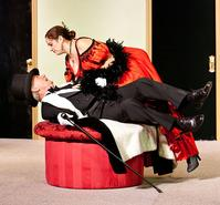 The Sherman Playhouse Opens OPERA COMIQUE Tonight, 7/13