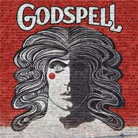 GODSPELL-in-Danger-of-June-24th-Closing-20010101