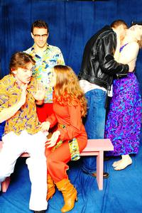 SAY-GOODNIGHT-GRACIE-Kicks-Off-Summer-Season-for-Nashvilles-Street-Theatre-Company-20010101