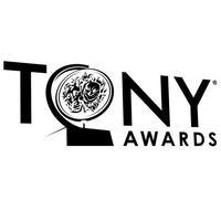 Follow-BWW-on-Tony-Sunday-for-ALL-Your-Tony-Needs-20010101