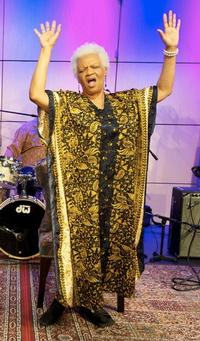 Vocalist-Barbara-Morrison-To-Present-1st-Annual-Barbara-Morrison-Performing-Arts-Center-Blues-Festival-518-20-20010101