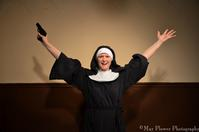 Christoper-Durangs-SISTER-MARY-IGNATIUS-EXPLAINS-IT-ALL-FOR-YOU-Opens-Tonight-at-Murfreesboros-Out-Front-on-Main-20010101