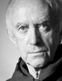 Jonathan Pryce, Kieran Bew et al to Lead Attenborough's KING LEAR; Full Cast Announced!