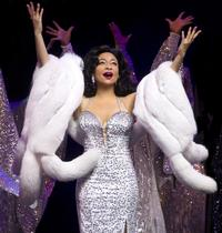 SISTER-ACT-to-Play-Final-Broadway-Performance-August-26-20010101