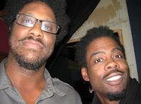 TOTALLY-BIASED-WITH-W-KAMAU-BELL-Set-to-Premiere-89-on-FX-20010101