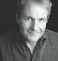 Robert Bathurst to Lead Theatre Royal Brighton's BLUE/ORANGE