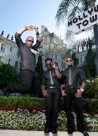 Boyz II Men Among Nashville Symphony Concert Line-Up, Tickets on Sale 7/20