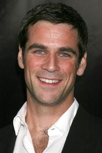BWW-Interviews-Eddie-Cahill-of-3C-an-Unsweetened-THREES-COMPANY-20120628