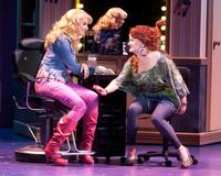 BWW Reviews: OMIGOD! LEGALLY BLONDE is a Must See