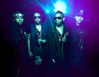 Mindless Behavior to Perform at Fox Theatre, 7/22