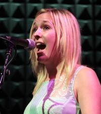 Julia Mattison et al. Set For Beechman's FIREWORKS MALFUNTION-GANZA Tonight, 7/3