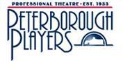 Peterborough Players Presents I DO! I DO! 7/4 - 15