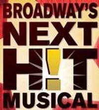Broadways-Next-HT-Musical-20010101