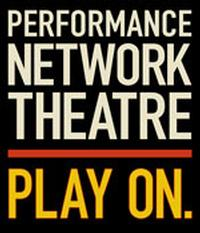 Performance Network Theatre Announces 2012 - 2013 Season