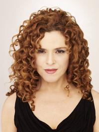 BWW-Review-OPENING-NIGHT-AT-POPS-WITH-BERNADETTE-PETERS-20010101