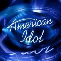 IDOL-WATCH-Another-Contestant-Heads-Home-Top-3-Revealed-20010101