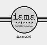 Works-by-Neil-LaBute-Bekah-Brunstetter-Mike-Vogel-Highlight-IAMA-Theatre-Companys-IAMAFest-2012-20010101