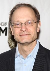 David Hyde Pierce, Sigourney Weaver and More Lead Lincoln Center's VANYA AND SONIA AND MASHA AND SPIKE, Opening Tonight, 11/12