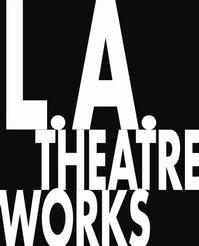 LA-Theatre-Works-Presents-TOOTH-AND-CLAW-79-722-20010101