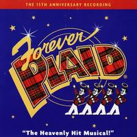 The-Media-Theatre-Presents-FOREVER-PLAID-718-22-20010101