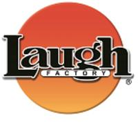 he-Laugh-Factory-Las-Vegas-Presents-Ian-Edwards-Dean-Delray-and-Zach-Risen-514-20-20010101