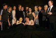 Westport Community Theatre Presents COMPANY Thru 7/1