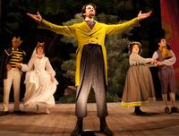 Thrills-Chills-and-Skills-Take-You-Into-the-Woods-at-Westport-Country-Playhouse-20010101