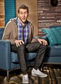 STG Announces Upcoming Events: Comedy Bang! Bang! LIVE! and More