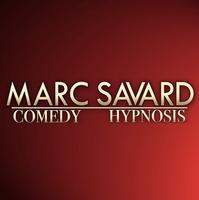 Marc Savard Announces Canada Day Discount