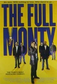 THE-FULL-MONTY-Set-for-Sheffield-20010101