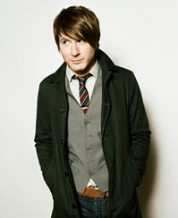 Owl-City-to-Release-SHOOTING-STAR-EP-515-20010101