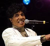 Little Richard, Arturo Sandoval and More Join Blue Note Jazz Festival Lineup