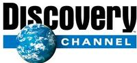 Discovery-Channel-20010101