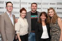 WICKED-ANNOUNCES-PARTNERSHIP-WITH-NEW-UK-ANTI-BULLYING-CHARITY-THE-BEN-COHEN-STANDUP-FOUNDATION-20010101