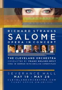 Franz-Welser-Mst-to-Conduct-Cleveland-Orchestras-Performance-of-SALOME-at-Carnegie-Hall-519-26-20010101