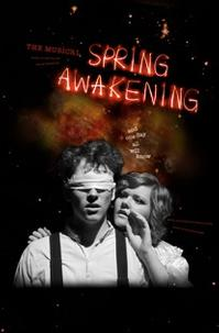 The-Coteries-Season-to-Include-DEAR-AMERICA-SPRING-AWAKENING-and-More-20010101