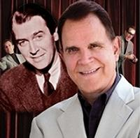 Rich-Little-Celebrates-Jimmy-Stewart-Friends-20010101