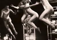 Dance-20010101