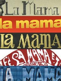 Ted-Schneider-Susan-Louise-OConnor-et-al-to-Lead-La-MaMas-ESCAPE-20010101