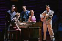 Broadway-San-Joses-MILLION-DOLLAR-QUARTET-Rocks-the-House-Now-through-May-13-20010101