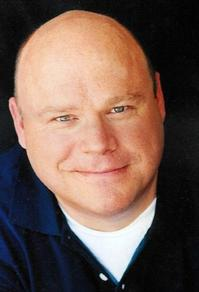 Kevin Chamberlin to Lead LA Theatre Works' OPUS, 5/17-20