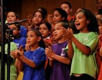 The-Young-Peoples-Chorus-of-New-York-City-to-Offer-Free-Satellite-Schools-Concert-524-20010101