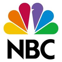 NBC-Picks-Up-NEXT-CALLER-20010101