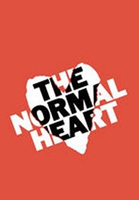 THE NORMAL HEART Tour Limited to Washington and San Francisco